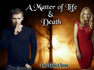 stories/112065/images/Banner_for_Matter_of_Life_&_Death-_TWCS.jpg