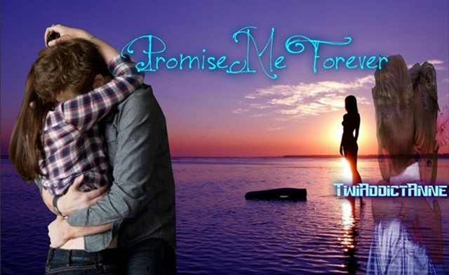 stories/112065/images/Banner_for_Promise_Me_Forever-TWCS1.jpg