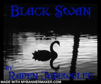 stories/1619/images/Black_Swan_Banner.jpg