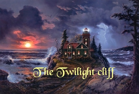 stories/56681/images/The_twilight_cliff.jpg
