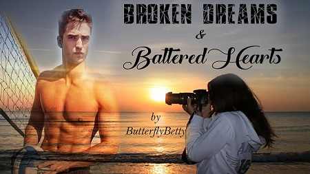stories/7216/images/broken_dreams_&_Battered_Hearts_banner1.jpg