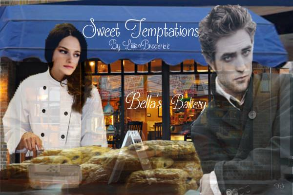 stories/77342/images/sweet_temptations_banner_large.jpg